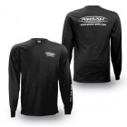 Power-Pole Long Sleeve Tee