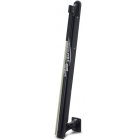 8ft Power-Pole Pro Series II Black